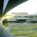 Institute :: Illinois College of Optometry