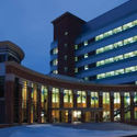 Building :: Illinois School of Health Careers-Chicago Campus