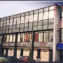 Building :: Marinello Schools of Beauty-Hemet