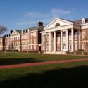 University of Delaware :: University of Delaware