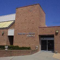 Stephen J.Betze library :: Delaware Technical Community College-Owens