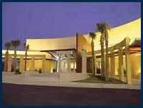 Campus :: Florida State College at Jacksonville