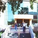 Building :: Inter American University of Puerto Rico-School of Law
