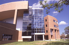 University of Central Florida academy :: University of Central Florida