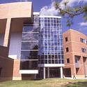 Building :: International Academy