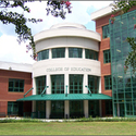 College of education :: University of South Florida-Main Campus