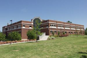 Bisexual georgia perimeter college