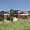 Campus :: Georgia Perimeter College