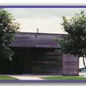 buillding :: Iowa School of Beauty-Sioux City