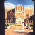 campus :: Johnson & Wales University-Charleston