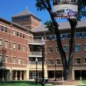 university :: Kansas City University of Medicine and Biosciences