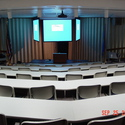 center :: Kiamichi Technology Center-McAlester