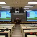 university :: Kiamichi Technology Center-McAlester