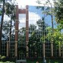 Engineering building :: University of Florida