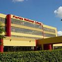 New building :: Florida National University-Main Campus