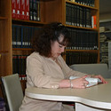Library :: Florida National University-Main Campus