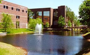 Library :: University of North Florida