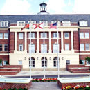 Florida Agricultural and Mechanical University :: Florida Agricultural and Mechanical University