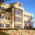 building :: Pennsylvania College of Health Sciences