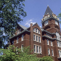 techtower :: Georgia Institute of Technology-Main Campus