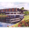 Nathan W. Collier library :: Florida Memorial University