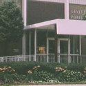 school building :: Levittown Beauty Academy