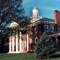 college :: Lexington Theological Seminary