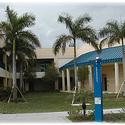 Academic :: Florida Memorial University
