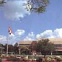 campus :: Logan University