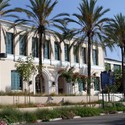 campus :: Los Angeles Community College District Office