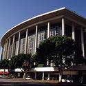 center :: Los Angeles Music Academy
