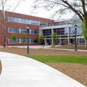 University of West Georgia :: University of West Georgia