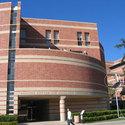 campus :: Los Angeles ORT College-Los Angeles Campus