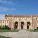university :: Los Angeles ORT College-Los Angeles Campus