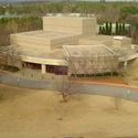 Arts center :: University of West Georgia