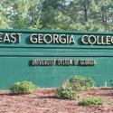 Entrance :: East Georgia State College