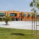 campus :: Los Rios Community College District Office