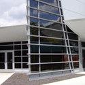 college :: Los Rios Community College District Office