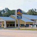 company :: Louisiana Technical College-Bastrop Campus