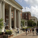 gcsu international education center :: Georgia College and State University