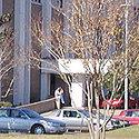 building :: Louisiana Technical College-Huey P Long Campus