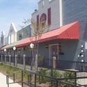 building :: Louisiana Technical College-Ruston Campus