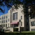 campus :: Louisiana Technical College-T H Harris Campus
