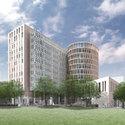 university :: Luther Rice University & Seminary