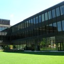 university :: Lutheran School of Theology at Chicago