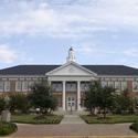 Middle Georgia College :: Middle Georgia College