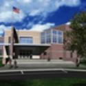 college :: Marlboro College-Graduate School