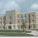 eiulib :: Eastern Illinois University
