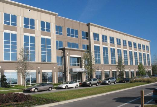 university :: Orange Technical College-Orlando Campus