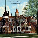 college :: Owensboro Community and Technical College